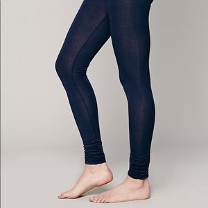 FP intimately sensual Jersey leggings